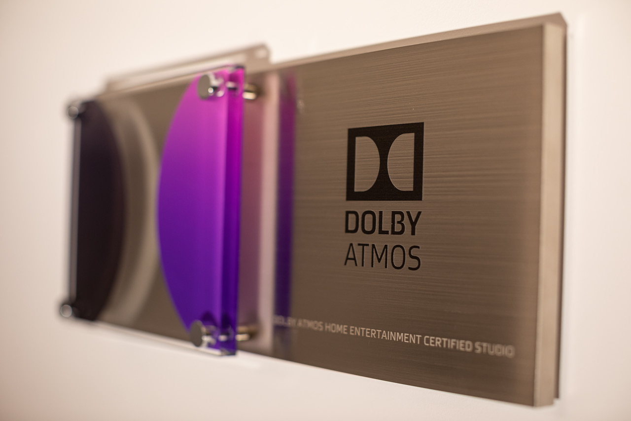 Dolby_Atmos_Koeln